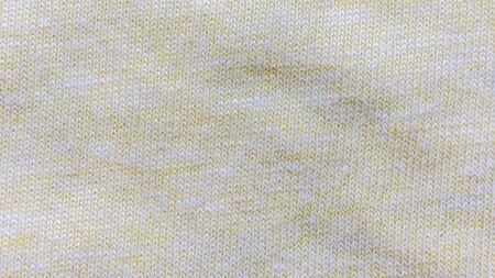 elegant  cotton fabric texture background Stock fotó - 143048833