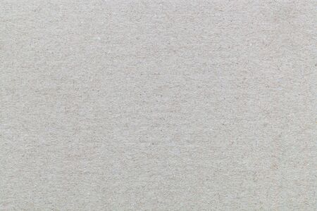 Photography, smooth surface background, texture close-up (macro) fiberboard building material. Stock fotó - 144070145