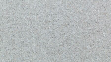 Photography, smooth surface background, texture close-up (macro) fiberboard building material. Stock fotó