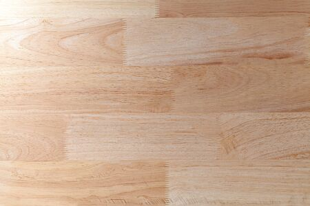 brown wooden  texture with natural wood pattern