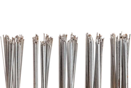 tool, metal, iron, background, steel, nail, metallic