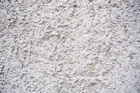 detailed shot: detailed shot of a concrete wall