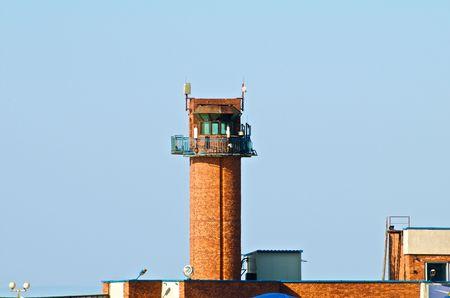 watchtower: Vladivostok. Watchtower rescuers.