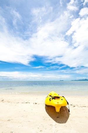Koh Samui the famous lanmark island in Thailand