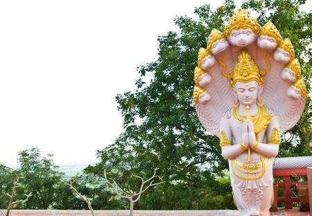 shankar: Hindu statue