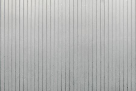 Polycarbonat. Textur. Bruno Farbe rieb er wegen der Sonnenstrahlen. hat einen matten Farbton. da ist staub und dreck Standard-Bild