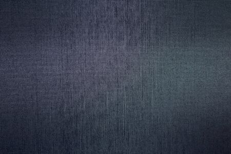 texture. nylon fabric. backlight light behind. close-up. slightly visible structure. 写真素材