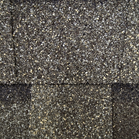 close up of roof shingles texture photo