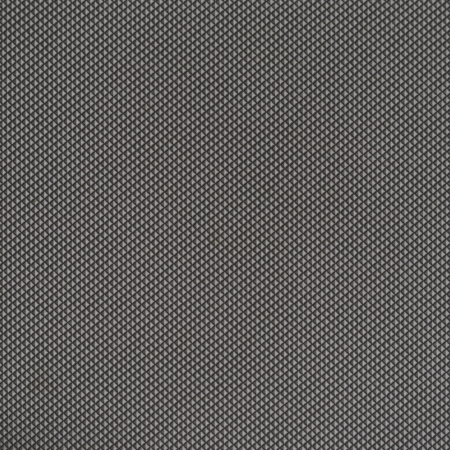 Texture of grey plastic