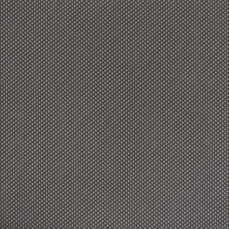 Texture of grey plastic Stock Photo - 14414338