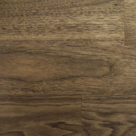 Walnut laminated floor pattern Stock Photo - 14493563