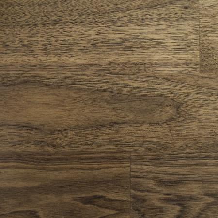 Walnut laminated floor pattern Stock Photo - 14493563