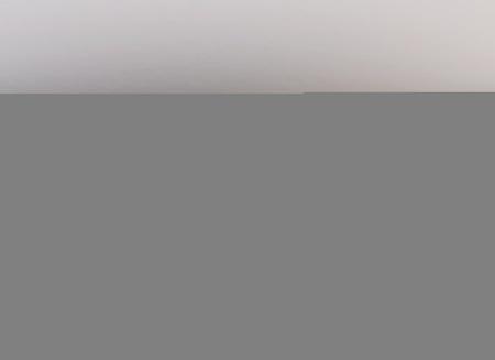 Futuristic Architecture, abstract gallery interior Stock Photo - 15058384