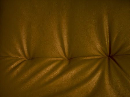 luxury classic golden leather texture  photo