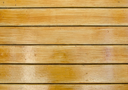 plank wood floor pattern background Stock Photo - 17158364