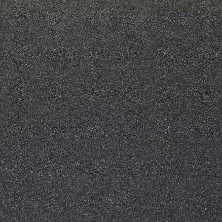 サンドペーパー テクスチャ、抽象的な穀物の背景 写真素材