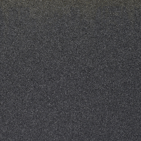 Sandpaper texture, abstract grain background 版權商用圖片