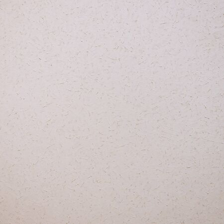 textured paper background: Textured White Paper Background Stock Photo