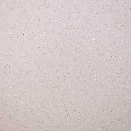 white textured paper: Textured White Paper Background Stock Photo