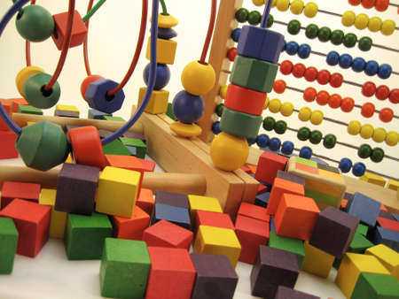 Block and Blocks