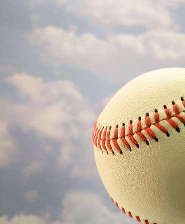 hardball: Half a Hardball