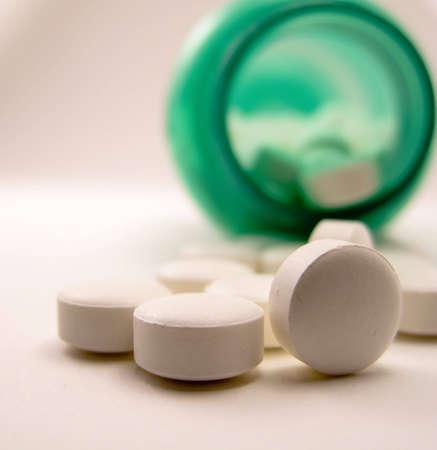 aspirin: Aspirin Anyone