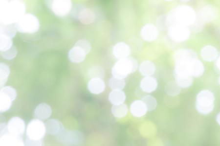 abstract light and bokeh background Фото со стока