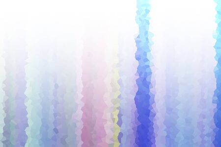 colors paint: abstract vertical multicolored lines background