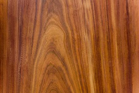 Textur des Teakholzhintergrundes, hergestellt aus Teakbaum
