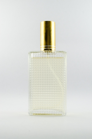 balmy: This is a perfume give u feel good with aromatic