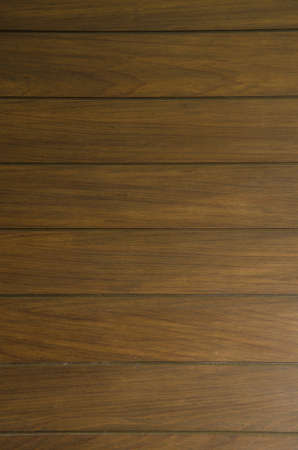 Wood details photo