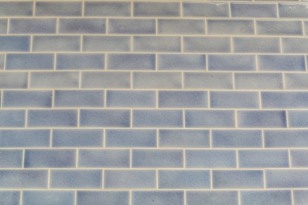 Brick wall texture. Stock Photo - 18610765