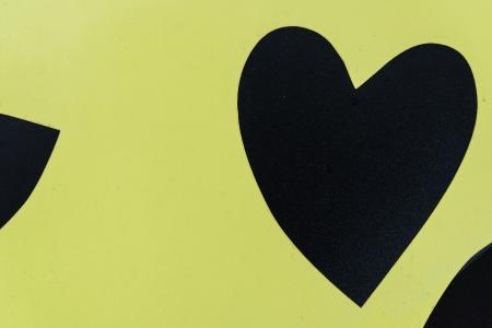 prohibit the production: Beautiful heart backgrounds