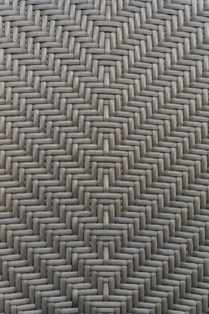 protection of arable land: Plastic pattern , texture , backgrounds
