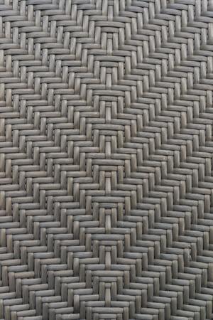 Plastic pattern , texture , backgrounds