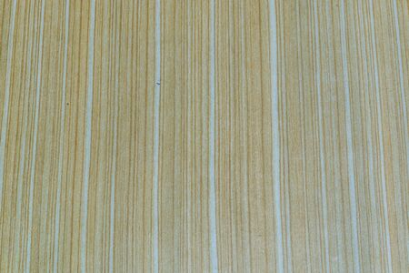 Wood backgrounds texture. photo