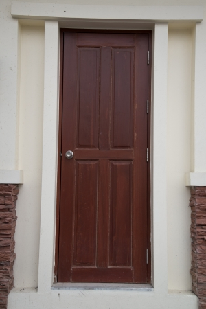 beautiful door photo