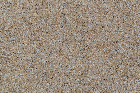 Stone texture for backgrounds photo