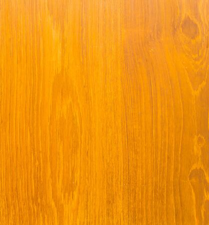 Wood texture for backgrounds photo