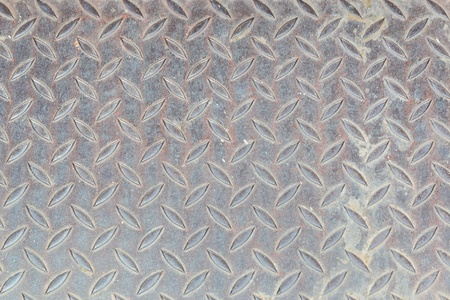 Metal texture for backgrounds photo