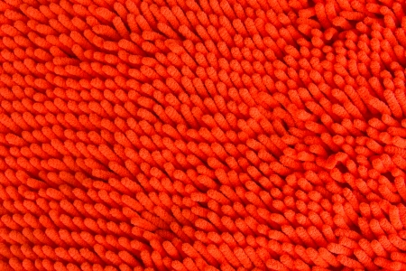 Wool texture for background photo