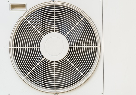 electric fan: Electric fan aircondition