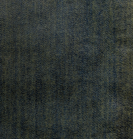 Clothing texture for background photo