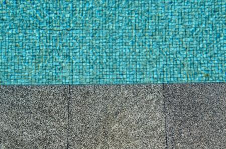 Water reflex texture for background