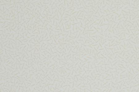 Wallpaper texture photo