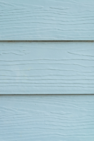 Color wood texture for background&wallpaper photo