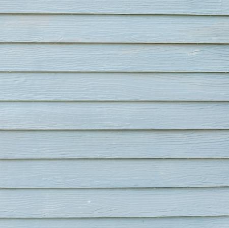 Color wood texture for background&wallpaper Standard-Bild