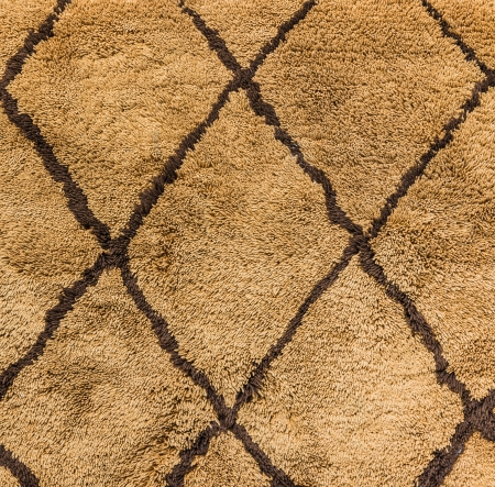 Wool texture for background&wallpaper Stock Photo - 20361483