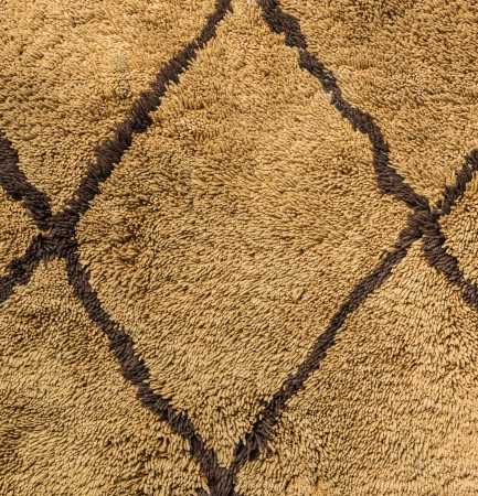 Wool texture for background&wallpaper Stock Photo - 20361402