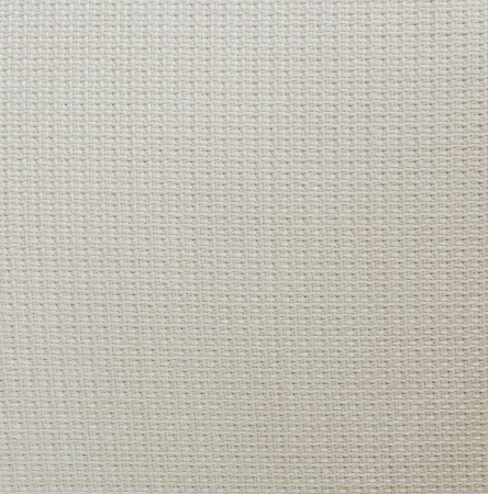 Wool texture for background&wallpaper Stock Photo - 20361043